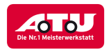 logo A.T.U Berlin - Pankow - West